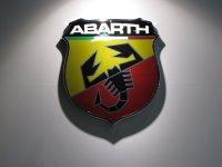 Ab_1_img_1724