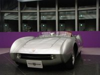 207a_img_2937