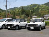 A112_img_3704