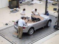 Mazda_mx5_slv_dev10