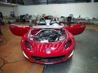 Mazda_mx5_slv_dev28