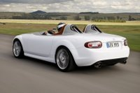 Mazda_mx5_slv_act01