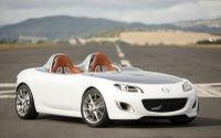 Mazda_mx5_slv_stil1