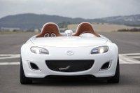Mazda_mx5_slv_stil3
