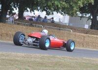 Ferrari_158