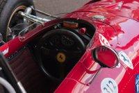 Ferrari_31268