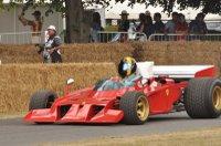 Ferrari_312b3s_spazzaneve