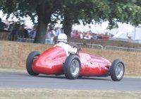 Maserati_4clt_2