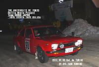 P1180013_7_univt_turini_oyc1