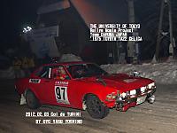 P1180026_7_univt_turini_oyc_8001