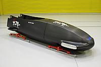 20121030_hp1