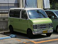 Img_4595