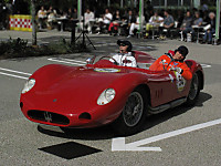 Img_1209_a