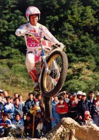 0_1986yamamoto