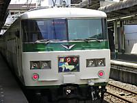 Img_5598