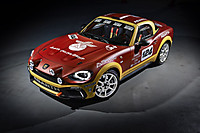 160301_abarth_124_rally_01