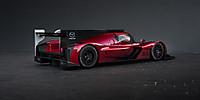 Mazda_lemans_prototype_05