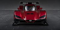 Mazda_lemans_prototype_08