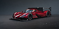 Mazda_lemans_prototype_09