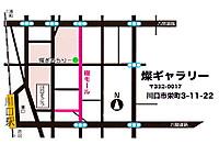 Map_san1
