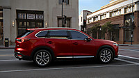 2016cx9soulred360extonly24mdecx9gal