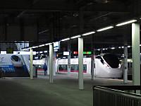Img_2060