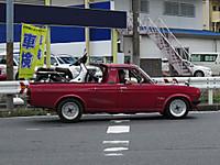 Img_4925