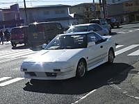 Img_7295