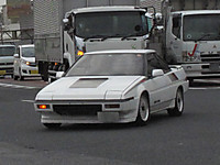Img_2874_a