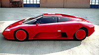 Maserati_chubasco