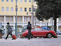 Img_6662_a