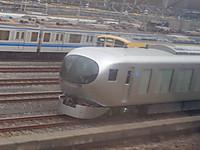Dscn4092