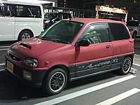 Nec_0083