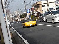 Dscn5534