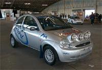 FordKa-1999
